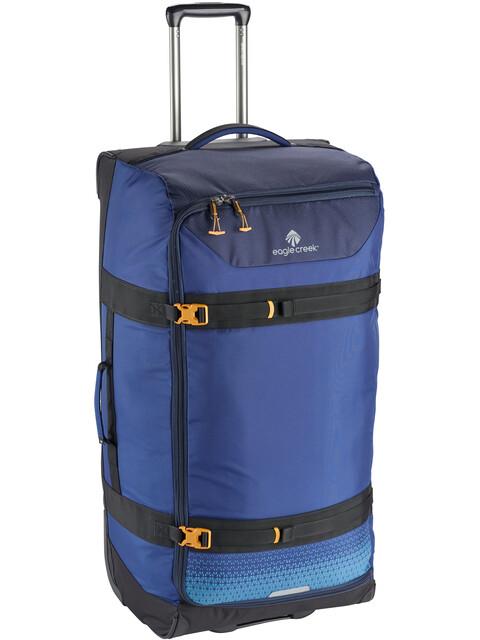Eagle Creek Expanse Wheeled Rejsetasker 135l blå